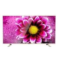 MICROMAX 50K2330UHD Ultra HD Smart LED Tv
