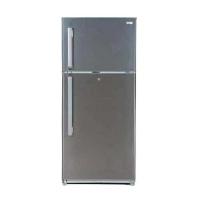 Midea HD247FS 12.5 CFT Refrigetor
