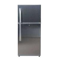 Midea HD296FS 12.5 CFT Refrigetor