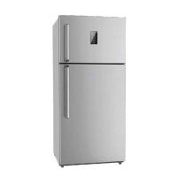 Midea HD546FS 22 .0 CFT Refrigetor