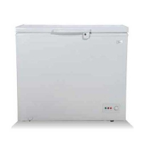 Midea HS179C 8.0 CFT Refrigetor