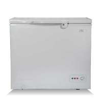 Midea HS185C 8.5 CFT Refrigetor