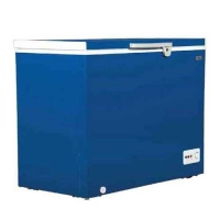 Midea HS258C 11.0 CFT Refrigetor
