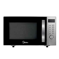 Midea Microwave Oven AS 823EK7