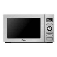 Midea Microwave Oven AW 925E4F
