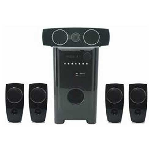 Mingo BV 900D Home Theater