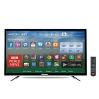 Minister 43″ Smart LED TV