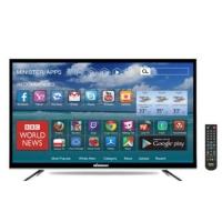 Minister 55″ Smart LED TV