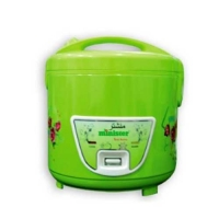 Minister M 2.2 Rice Cooker