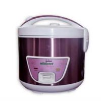 Minister M 2.8 Rice Cooker