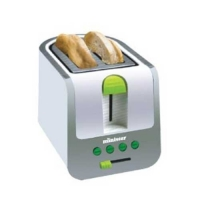 Minister M-6101 Toaster
