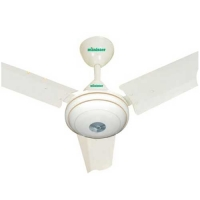 Minister M-Galaxy 36″ Ceiling Fan