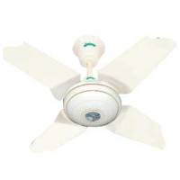 Minister M-Hi Speed 24″ Ceiling Fan