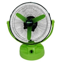 Minister M-High Speed Table Fan 12″