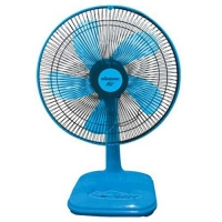 Minister M-Table Fan 2