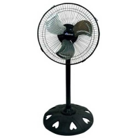 Minister Stand Fan
