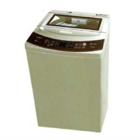 Minister W6031 Washing Machine