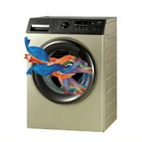 Minister W60699 Washing Machine
