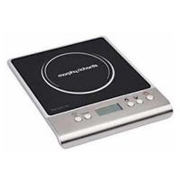 Morphy Richards Chef Express 300 Induction Cooker