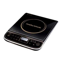 Morphy Richards Chef Express 400 Induction Cooker