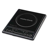 Morphy Richards Chef Xpress 100 Induction Cooker