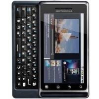 Motorola MILESTONE 2 Smartphone