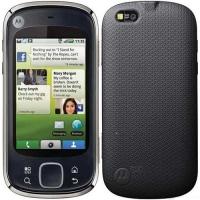 Motorola QUENCH Smartphone