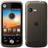 Motorola Quench XT3 XT502 Smartphone