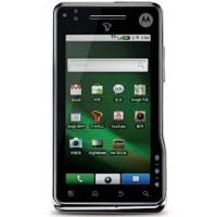 Motorola XT720 MOTOROI Smartphone