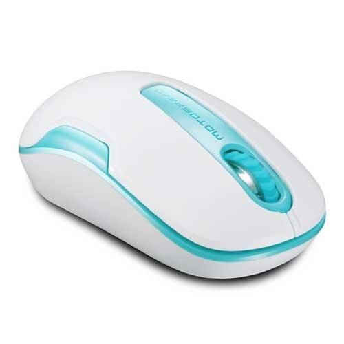 Motospeed 2.4G Wireless Mouse G 11