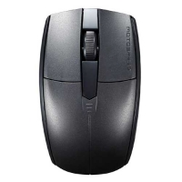 Motospeed 2.4G Wireless Mouse G 370