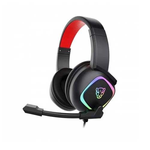 Motospeed G750 RGB Gaming Headphone