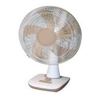 Mychoice MCW16 TF Table Fan