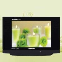Myone Delux-14B2 TV