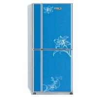 Myone ML-55 Refrigerator
