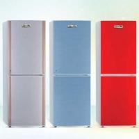 Myone ML-62S Refrigerator