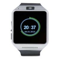 Noise BOLT Smart Watch