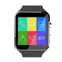 Noise Smart Watches With Call Function