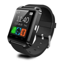 Noise U8 Smart Watch
