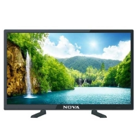 Nova 19 Inch HD LED TV NV-1907