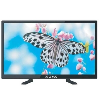 Nova 32 Inch LED TV NV-3210D-L