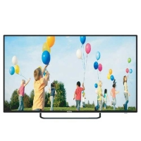 Nova 40 Inch Full HD LED TV NV-4004