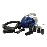 Nova Handy Vacuum Cleaner