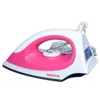 Nova Iron NV-1005