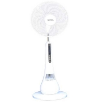 Nova Mosquito Killing Fan