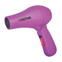 Nova NHD 2850 Hair Dryer