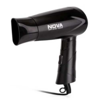 Nova NHP 8100 1200W Hair Dryer