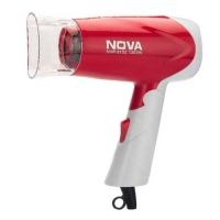 Nova NHP 8103 1300 W Hair Dryer