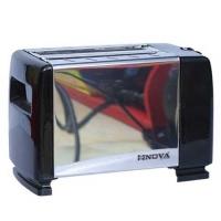 Nova Toaster NV-751-T2