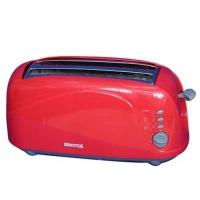 Nova Toaster NV-752-T4